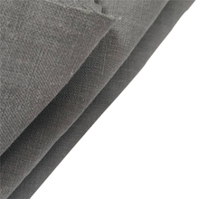 Dress,Home Textile,Mattress,Suit,Garment Use and Linen fabric Type Linen fabric stock