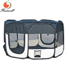 firstwell outdoor puppy pet playpen hot sale