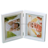 Cute photo frame for baby for sale made in China