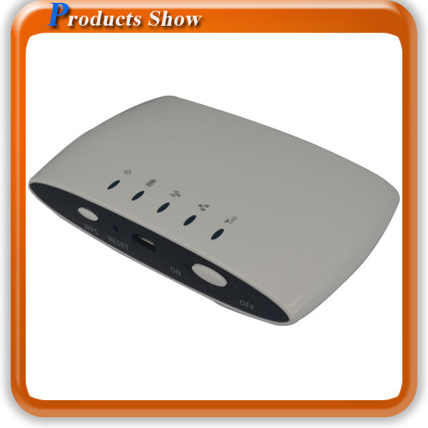 3g Mobile Wifi Wireless SIM Card Slot Network router