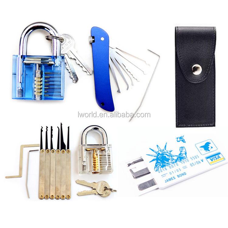 lock pick set (33).jpg