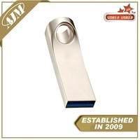 High Speed 8GB - 64GB Bulk Promotional 3.0 usb flash drive