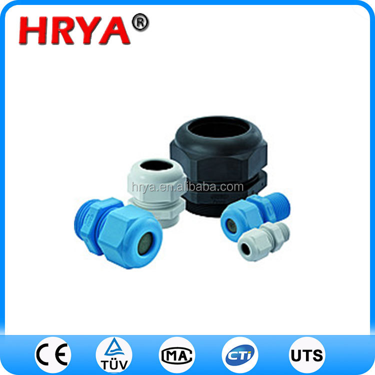 oem quality quatity cable gland lugs type explosion proof metal cable glands