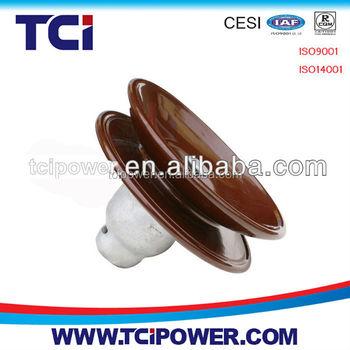 Porcelain Suspension Insulators Buy Suspension Type Insulators Porcelain Insulator Anti