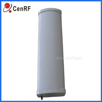 RF Wireless Antenna N-Female 900MHZ 15dBi Directional Panel donor Antenna Made in China