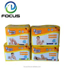 New Design Baby Products Baby Nappy Diaper for baby,baby diaper supplier,nice baby diaper factory made in China