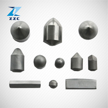 power tool with granite carbide core bit and oil well drilling bits prices
