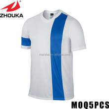 uniforms for soccer teams authentic soccer jerseys personalized sports jerseys