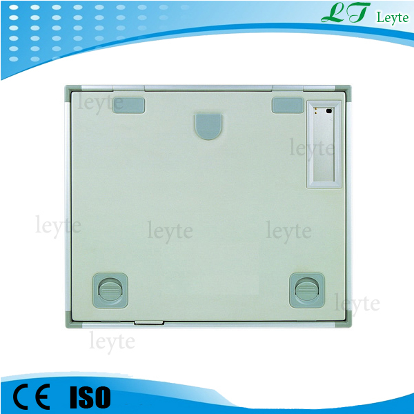 LT1151 X-ray Film Cassette price