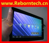 Android 4 Tablet 10 inch Capacitive multi touch Play store DDR3