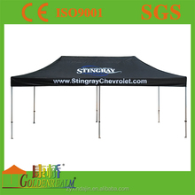 Hot sales commercial large marquee sunshine outdoor beach leisure tent