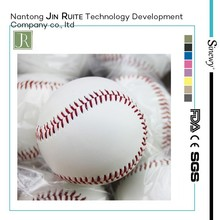factory direct sale kid toy baseball bat,professional sport baseball equipment