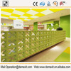 /product-detail/high-quality-ceramic-decorative-room-dividers-with-hollow-brick-60353514052.html