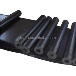 1.5g/cm3 Industrial nitrile rubber sheet Nitrile rubber