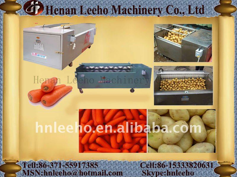 hot sale fruit and vegetable washing machine 15333820631