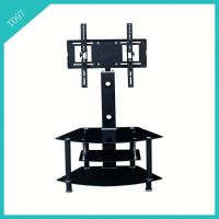 imported led tv stand model 2015