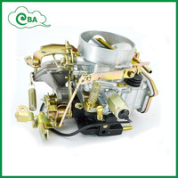 HOT SALE CARBURETOR 16010-13W00 FOR NISSAN L18 Z20 NK2455