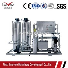 Wholesale reverse osmosis water purifing system with certificate