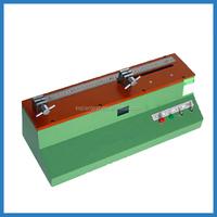 KJ-4026 Wire Measuring Elongation Tester
