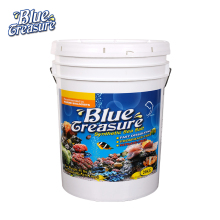 Aquarium accessories 150 Gal Protein Skimmer Marine Mix Reef Coral Salt