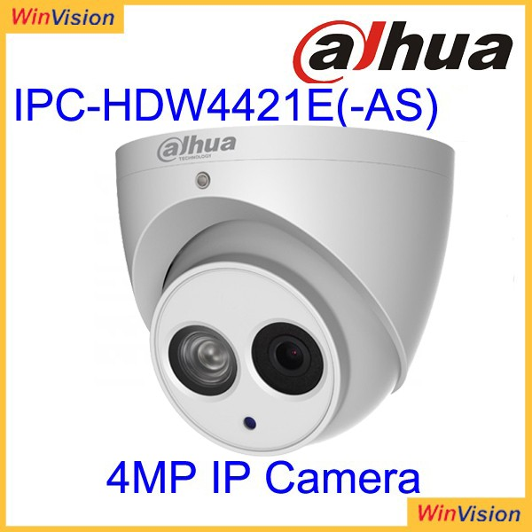 original dahua poe ip camera IPC-HFW1320S-W 30m infrared distance wireless ip camera china manufacture dahua cctv camera system