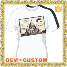 OEM ODM logo print embroidery blank polo promotion golf shirt plain t shirt wide neck men