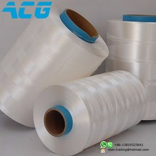 200D-2400D UHMWPE fiber for bullet proof material