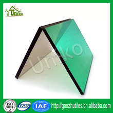 online shopping alibaba uae free used building materials solar roof panels polycarbonate solid sheet