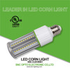 enery saving High Lumen led street light led corn light bulb UL listed 9W E26 base corn cob bulb light/lamp from SNC
