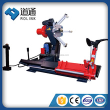 Good price full automatic heavy duty truck tire changer for sale