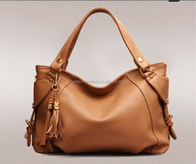 professional manufacturer wholesale bags guangzhou genuine leather bags