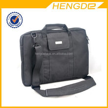 Good quality factory direct 18 inch laptop bag