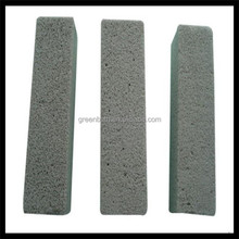 cleaning product foam glass cleaning stone exporter