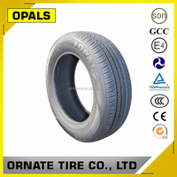 Alibaba Car Tires 185 65r15 brand new tyres prices