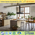 The most demanded kitchen cabinet in dubai solid wood kitchen cabinet used kitchen cabinets craigslist