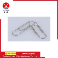 High quality giant paper clips wholesale with a nice price