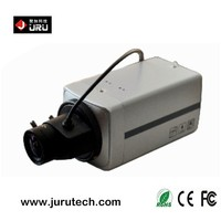 2.0M(1080P)Indoor bullet SDI camera Onvif