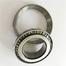 Best price NTN Tapered Roller Bearing 32315
