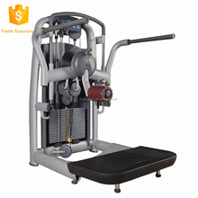 Best selling sport product multi hip build gym equipment professional machines for gyms