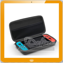 High Quality EVA Case for Nintendo Switch Hard Shell Carrying Case