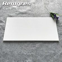 Matte Unpolished High Gloss Sealer For 300 X 600 Porcelain Tile