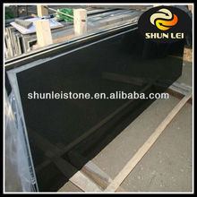 leather finish granite slabs/cheap granite slabs/granite slab a-frame