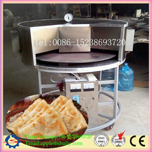 pita abrabic bread hot selling machine, Automatic bread bakery