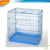 D3375 hot sell wire dog cage