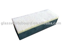 Soft Board Cleaner