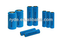 Ni-CD battery for solar lights,toys,power tools