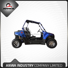 China popular design 2 seat beach buggy utv for adults