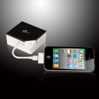good sales mobile power new designed in Hongkong for Blackberry