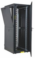 "Lancom Small MOQ available high quality 19"" wall mount rack/9u server cabinet"