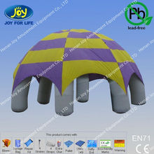 outdoor tents for events prices and inflatable camping equipment with any kind size